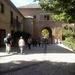 13 Het Alhambra  24-10-2014