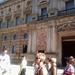 14 Het Alhambra  24-10-2014