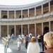 15 Het Alhambra  24-10-2014