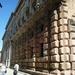 16 Het Alhambra  24-10-2014