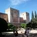 17 Het Alhambra  24-10-2014
