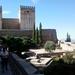 18 Het Alhambra  24-10-2014