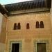 19 Het Alhambra  24-10-2014