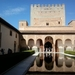 20 Het Alhambra-Comarespaleis   24-10-2014