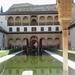 22 Het Alhambra  24-10-2014