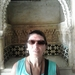 23 Het Alhambra-Mama  24-10-2014