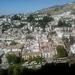 32 Verzicht op Granada 24-10-2014