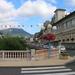 3 - La Bourboule 003