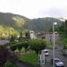4 - Le Mont Dore 005