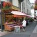 4 - Le Mont Dore 008
