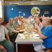 Busuitstap Durbuy, Marcassou & Namen - 4 augustus 2015