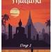20150502 Thailand 01