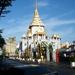20150503 Thailand 017