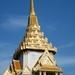 20150503 Thailand 019