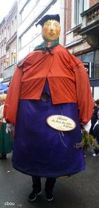6724 Marbehan - Désiré du Bois des Isles