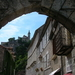 12 - Rocamadour 008