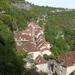 12 - Rocamadour 021