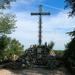 12 - Rocamadour 023