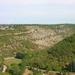 12 - Rocamadour 025