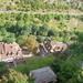 12 - Rocamadour 028