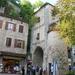 12 - Rocamadour 033