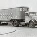 PV-92-38      1954