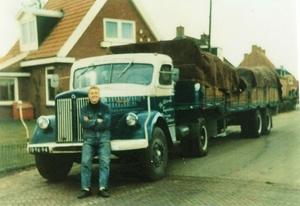 PB-96-94    wiersma johannes wierd de haan overgenomen truck van
