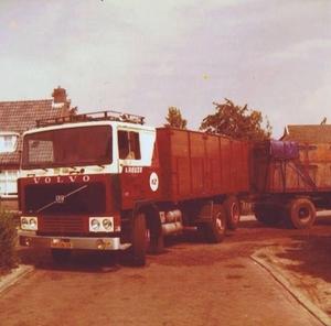 1e F12 1978