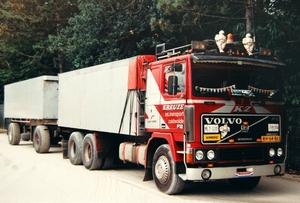 BH-64-BJ