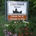 2015_08_23 Clermont 02