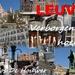 2015_08_26 Leuven 001