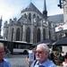 2015_08_26 Leuven 008