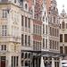 2015_08_26 Leuven 021