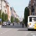 2015_08_26 Leuven 022