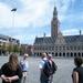 2015_08_26 Leuven 028