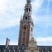 2015_08_26 Leuven 030