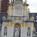 2015_08_26 Leuven 032
