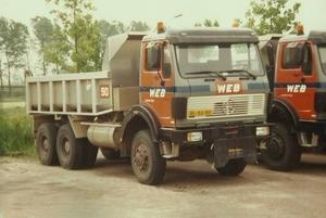 BL-86-NV