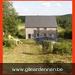 vakantiehuis en leuke tuin Treignes