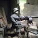 1 Passendale memorial 1917 _P1220349