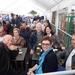 Jaarmarkt Leuven 2015 007