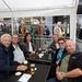 Jaarmarkt Leuven 2015 009