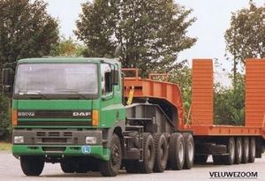 DAF-75