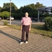 Frankfurt an der Oder 01