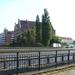 Gdansk 03