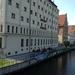 Gdansk 04