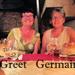 Greet -Germaine