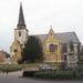 MEI 1 St.-Martinuskerk