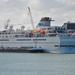 Oostende-Marseille 16 t.m 30-8-15