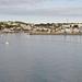 Guernsey (GB)
